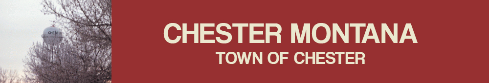 townofchesters WordPress